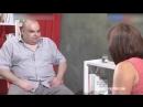 😠 «Доктор Смерть» или шокирующая правда о враче Чернове.👉 Группа:Наш Донецк donetskcity2