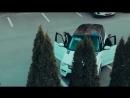 Боевик - О.П.Г. - Кино 2018 новинка Россия 18 Русские боевики Русский боевик Криминальный фильм Драма Русские фильмы HD