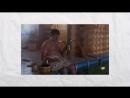 Мужская - женская баня прикол
