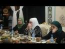 Моя дорогая МАМА Аймани Несиевна всегда ищет повод чтобы собрать родных и близких людей вместе
