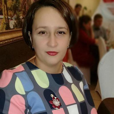 Katia Manowski