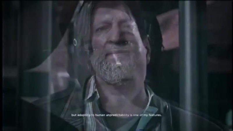 Hank connor vine