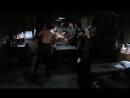 сексуальное насилие и часть бдсм сцен изнасилование порка бондаж из фильма Ilsa She Wolf of the SS Ильза волчица СС 1975