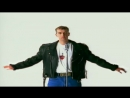 Pet Shop Boys - How Can You Expect To Be Taken Seriously Subtitulada