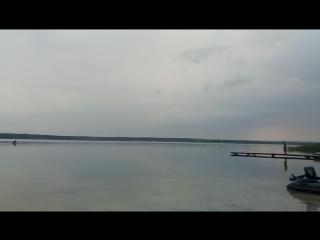 рыбалка Клёпан Бык