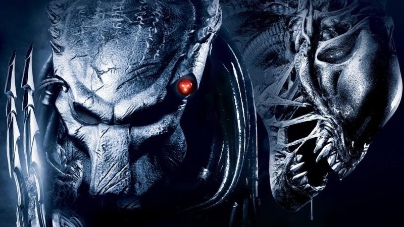 Aliens versus Predator Один в джунглях тоже воин Vigilant Play