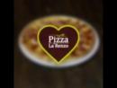 Готовим пиццу Мальдини