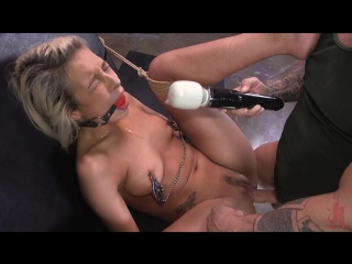 Carmen Caliente - BrutalSessions [All Sex, Hardcore, Blowjob, Gonzo]