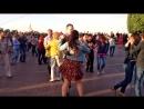 20.00➖23.00🌴🕺💃☀ 💃Open Air Sankt-Petersburg Strelka of⛵Vasilyevsky Island⛵3.06.18 Salsa Viva