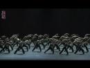 Thierrée - Shechter - Pérez - Pite, 4 Contemporary Choreographers, Paris Opera Ballet live in cinema 24.05.2018, 16-9, 2h 34