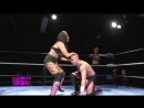 Beyond Wrestling [Free Match] KOA vs Midwest Militia (No Commentary) WSU Intergender Mixed Tag
