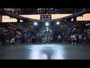 Renat L'eto || STREET BEAT x ASICSTiger Dance Battle 2018 |