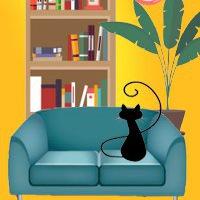 Чердак |полезные советы, идеи, секреты для дома|