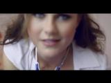 Doctor's High School Crush Tina Kay & Jordi El Niño Polla