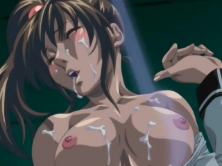 Порно мультфильмы реальное износилование