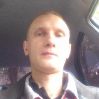 Александр Колесенко