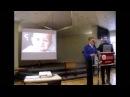 Daniel Craig - Как помочь детям найти свое призвание и следовать ему.
