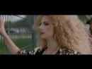 Opitz Barbi feat. Burai Krisztian - Nincs az a penz, 2017