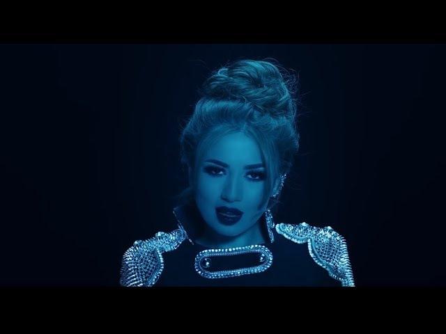Suzy Meliqyan -Patrast em Official Music Video 4K