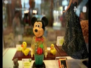 Игрушки из зараженных шприцов, ядовитого сырья  для детей России - выводы делайте сами