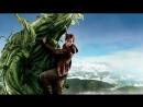 ✨ Джек — покоритель великанов (2013) HD✔✨