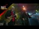 Kansas - Carry On Wayward Son (Legendado) HD