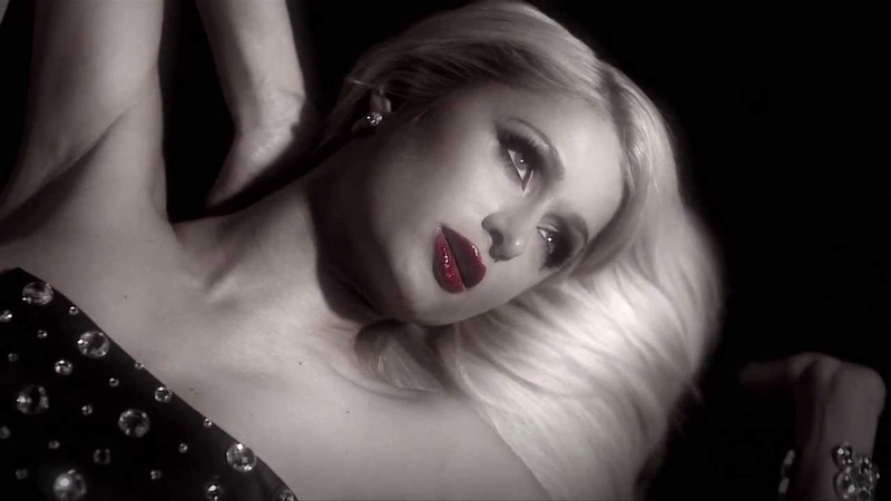 Manufactured Superstars ft Paris Hilton [Drunk Text] ᴴᴰ