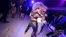 Yoandy Villaurrutia Lety Cano - Salsa social dancing | 4th World Stars Salsa Festival