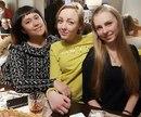 Ксюша Васильева фото #13