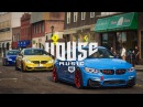 Foster The People - Pumped up Kicks (Dubdogz Remix)