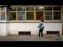 Короткометражка Половинки 15 минутный фантастический ромком о склеившихся незнакомцах