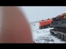 технадзор танк без башни