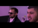 Adnan Beats feat Zipo Slash Kokaina Bulgaria 2018