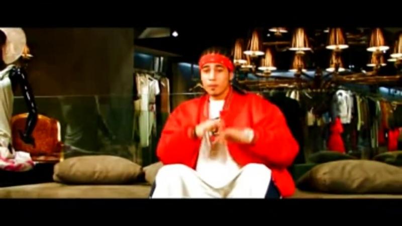 Shaxriyor - Kel money - Шахриёр - Кел моней.mp4