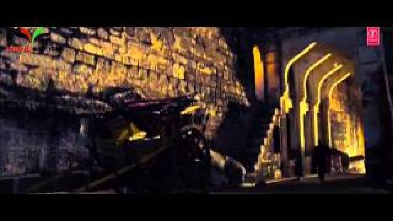 Tu Hi Rab Tu Hi Dua 1080p HD Dangerous Ishhq Full Song 2012
