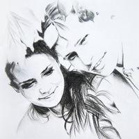 portret_na_zacaz