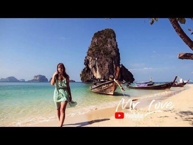 Bugra Atmaca feat. Vedat Unal - Curly (Original Mix)