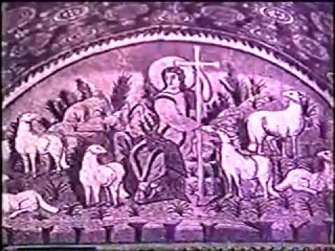Величайший обман в истории христианства