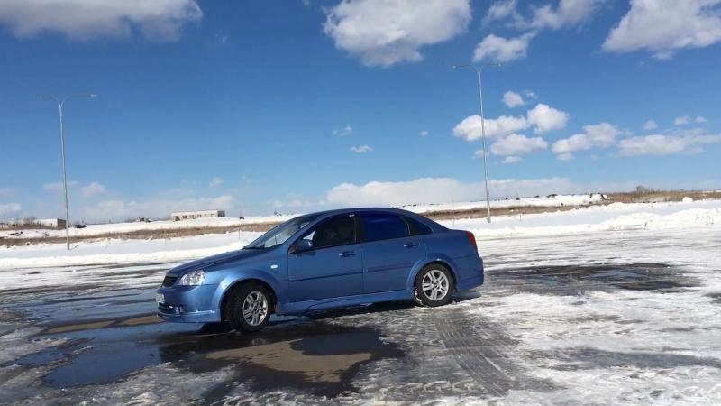 Chevrolet Lacetti 765