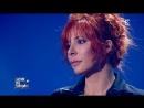 Mylène Farmer Ainsi soit je Encore une chanson 24 апреля 2010 года