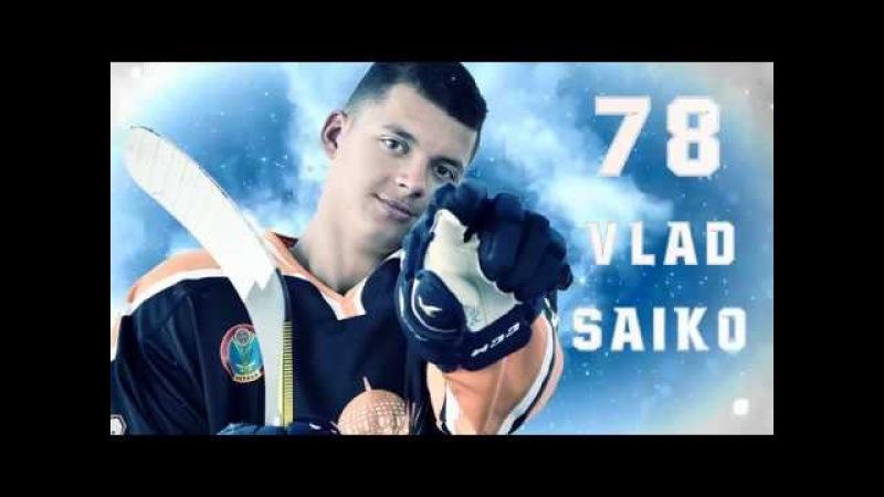 Saiko Vlad 78