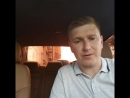 Семинар Фатимы Хадуевой Волгоград 8 июня в 19 00