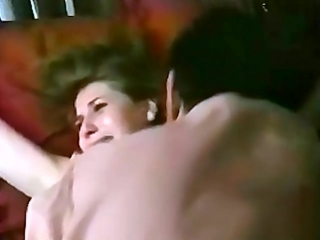 Порносекс ролики скачать бесплатно лучшие сцены жестких износиловании