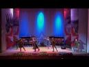 Танц комп «ленинградка» - TEAM BANG