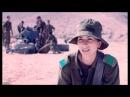 ЦАХАЛ. АРМИЯ ОБОРОНЫ ИЗРАИЛЯ israel defence forces IDF