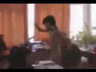 подглядывание в окно секс видео