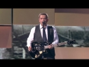 «Русские» - ЛЮБЭ и Николай Расторгуев концерт 15_03_2014г..
