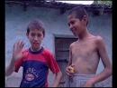 Абдулов Александр - Возвращение домой - Фергана