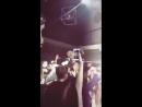 Прыжок в толпу(zloy_rap_spb))