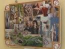 Акценти дня Відкриття виставки робіт лауреатів обласної премії імені Якова Паученка